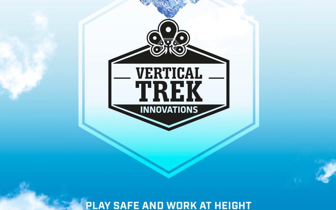 Vertical Trek Innovations