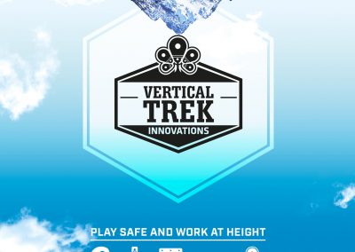 Vertical Trek Innovations