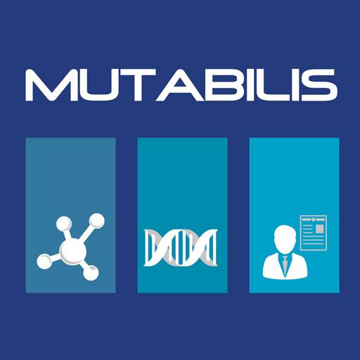 Biodim Mutabilis