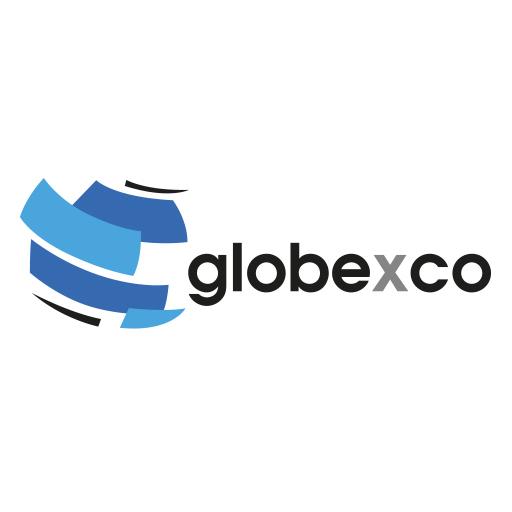 Globexco